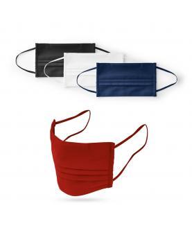 GRANCE. Mascarilla textil reutilizable - Imagen 1