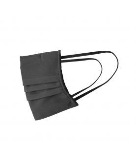GRANCE. Mascarilla textil reutilizable - Imagen 4