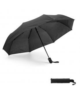 JACOBS. Paraguas plegable - Imagen 1