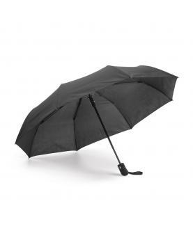 JACOBS. Paraguas plegable - Imagen 2