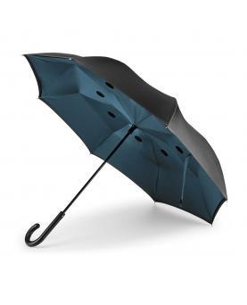ANGELA. Paraguas reversible - Imagen 2