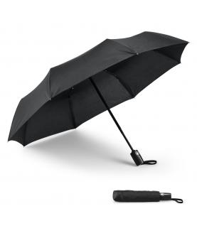 STELLA. Paraguas plegable - Imagen 1
