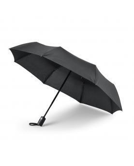 STELLA. Paraguas plegable - Imagen 2