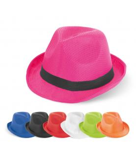 MANOLO. Sombrero - Imagen 1