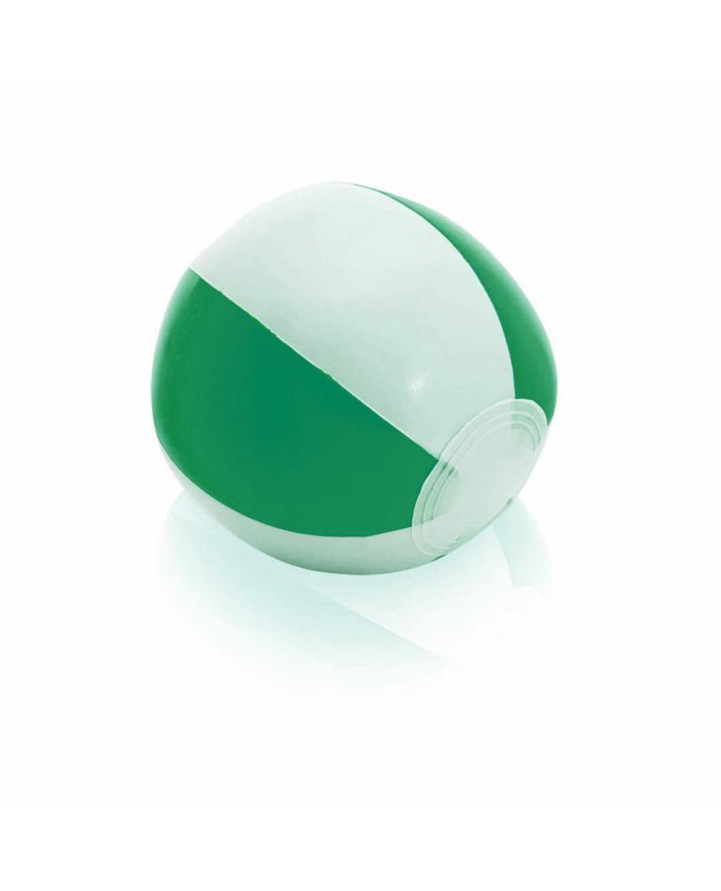 Balón Mini - Imagen 1