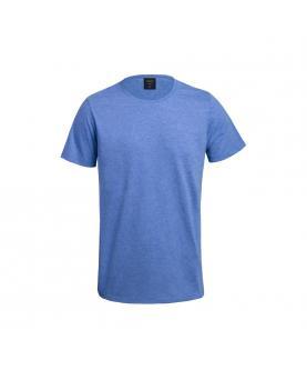 Camiseta Adulto Vienna - Imagen 1