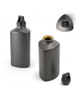SLATER. Botella deportiva 600 ml - Imagen 1
