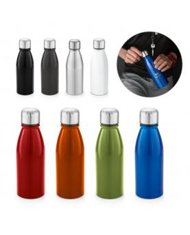 BEANE. Botella deportiva 500 ml - Imagen 1