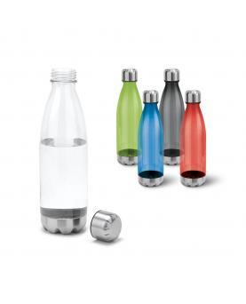 ANCER. Botella deportiva de 700 ml - Imagen 1