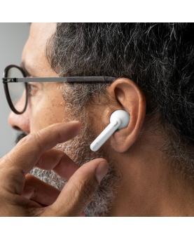BOSON WH. Auriculares inalámbricos - Imagen 3