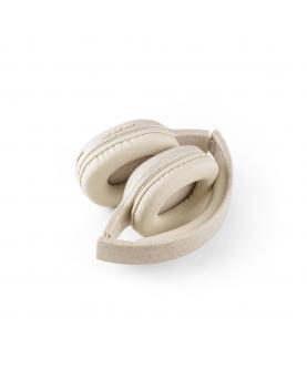 FEYNMAN. Auriculares inalámbricos plegables - Imagen 5