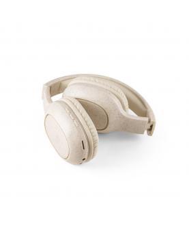 FEYNMAN. Auriculares inalámbricos plegables - Imagen 6