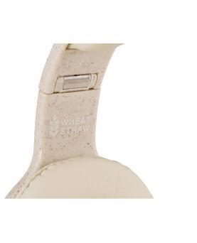 FEYNMAN. Auriculares inalámbricos plegables - Imagen 7