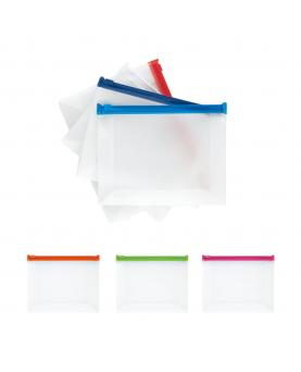 MARGOT. Bolsa de higiene personal - Imagen 1