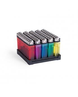 Encendedor Ferroc - Imagen 1