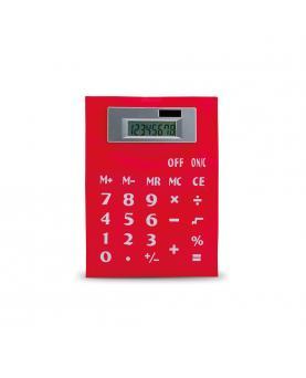 Calculadora Roll Up - Imagen 6