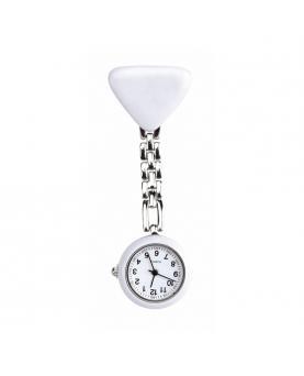 Reloj Ania - Imagen 1