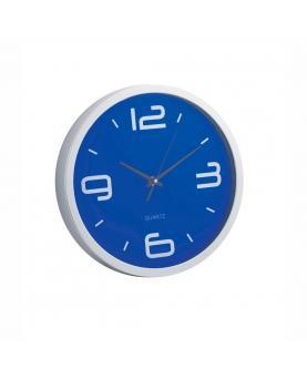 Reloj Cronos - Imagen 1