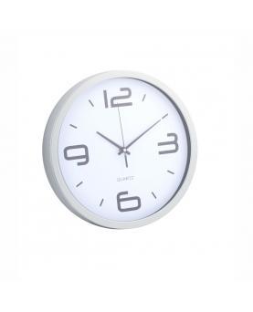 Reloj Cronos - Imagen 2