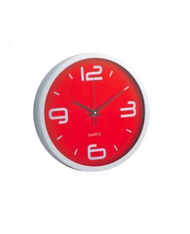 Reloj Cronos - Imagen 4