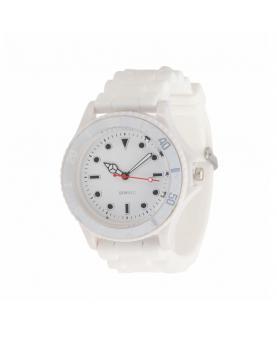 Reloj Fobex - Imagen 3
