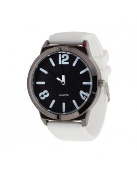 Reloj Balder - Imagen 2