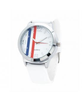 Reloj Enki - Imagen 7