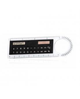 Regla Calculadora Mensor - Imagen 3
