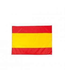 Bandera Caser - Imagen 1
