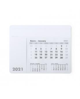 Alfombrilla Calendario Rendux - Imagen 5