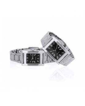 Set Relojes Belo - Imagen 1