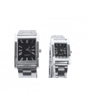 Set Relojes Belo - Imagen 2
