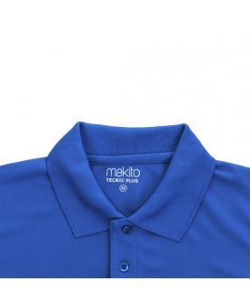 Polo Tecnic Plus - Imagen 5
