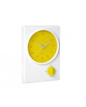 Reloj Temporizador Tekel - Imagen 1