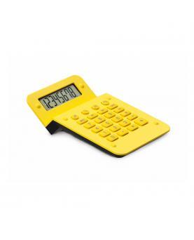 Calculadora Nebet - Imagen 1