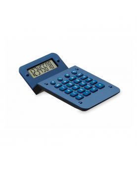 Calculadora Nebet - Imagen 2