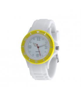 Reloj Hyspol - Imagen 1