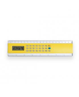 Regla Calculadora Profex - Imagen 1