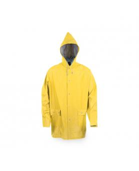 Impermeable Hinbow - Imagen 1