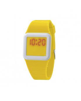 Reloj Terax - Imagen 1