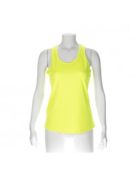 Camiseta Mujer Tecnic Lemery - Imagen 3