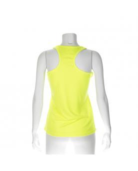 Camiseta Mujer Tecnic Lemery - Imagen 4