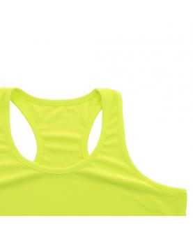 Camiseta Mujer Tecnic Lemery - Imagen 5