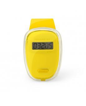 Podómetro Ferrium - Imagen 1