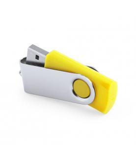 Memoria USB Rebik 16GB - Imagen 1