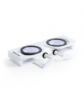 Gafas Realidad Virtual Morgan - Imagen 1