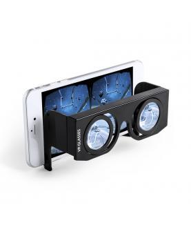 Gafas Realidad Virtual Morgan - Imagen 2