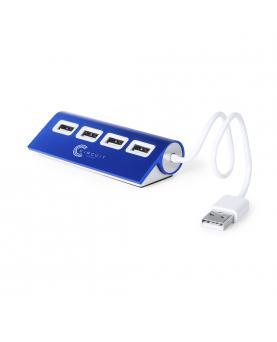 Puerto USB Weeper - Imagen 2