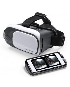 Gafas Realidad Virtual Bercley - Imagen 2