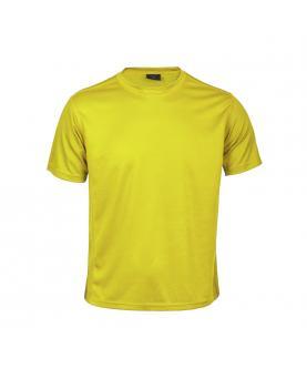Camiseta Adulto Tecnic Rox - Imagen 1
